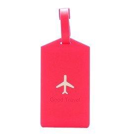 novago-r-etiqueta-para-equipaje-tag-bolsa-de-viaje-de-avion-cuadrado-rosa