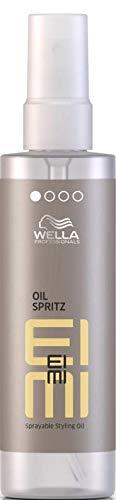 Wella EIMI Oil Spritz 95 ml Schwereloses Glanz Öl -