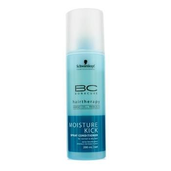 schwarzkopf-bc-moisture-kick-spray-conditioner-200-ml