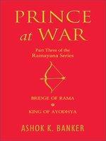 Prince at War: Pt. 3