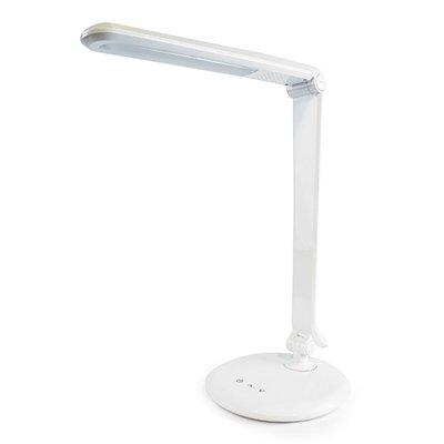 lloytron-l1612wh-8-w-led-zeta-touch-office-desk-lamp-white