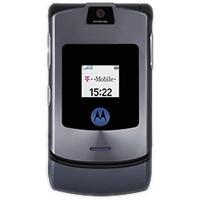 T-mobile, Motorola (Motorola V3i Handy Net ContractPac (T-Mobile gebrandet))