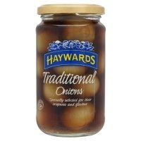 haywards-traditional-pickled-onions-in-vinegar-454g