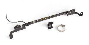 SEASTAR Ruder Referenz für Simrad-ar4502si Furuno Autopilot-pumpe