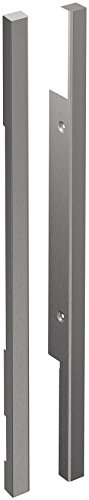 Preisvergleich Produktbild NEFF Z11SZ60X0, SeamlessCombination 45 + 14cm