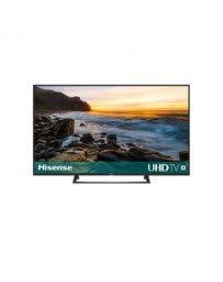 HISENSE 43B7300 TELEVISOR 43'' UHD 4K HDR10+/HLG DVB-T2/T/C/S2/S Smart TV