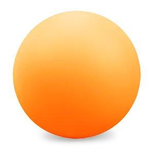 Lampe boule lumineuse change de couleur 18cm - 528738240