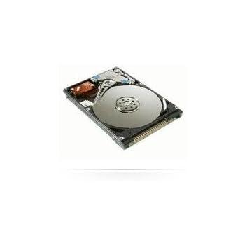 MicroStorage 40GB 2.5