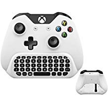 Xbox Game Tastatur,