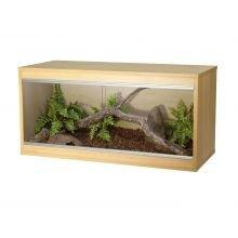 Vivexotic Repti-Home Vivarium Medium - Beech by Vivexotic