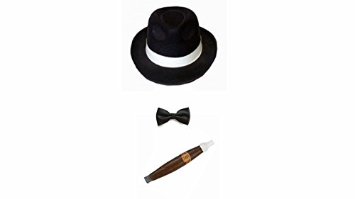 winston-churchill-prime-minister-world-war-ii-fancy-dress-bow-tie-cigar