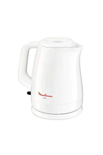 Moulinex BY150100 bollitore elettrico 1,5 L Bianco 2400 W