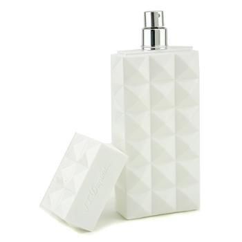 st-dupont-blanc-for-women-by-st-dupont-eau-de-parfum-spray-33-oz