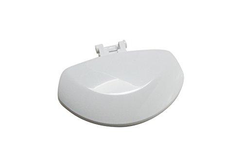 zanussi-lavadora-tirador-de-puerta-numero-de-pieza-genuina-50294509000