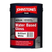 johnstones-trade-5-litres-aqua-water-based-gloss-brilliant-white