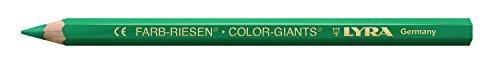 lyra-farb-riesen-cardboard-case-with-12-pencils-seagreen
