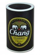 2-insulating-neoprene-sleeves-for-keeping-cool-bottles-cans-beer-and-soda-h12-model-chang-black-2x70