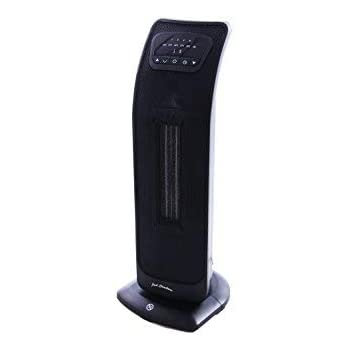 Glen Gf30tsn Electric Flat Fan Heater 3 Kilowatt Amazon