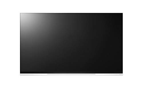 LG OLED55E9PLA televisore 139,7 cm (55') 4K Ultra HD Smart TV Wi-Fi Black