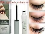 Best Lash Growth Serum - FEG Eyelash Enhancer Growth Serum 3ml 2015 Anti Review