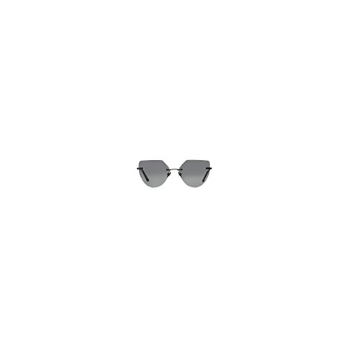 10b67a5c73 Sunglasses | Miller – Black/Gradient Smoke | mil01aft | SPEKTRE