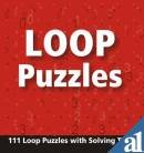 #3: Loop Puzzles: 111 Loop Puzzles with Solving Tips