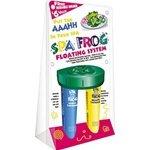 Spa Frog floating Brom System -