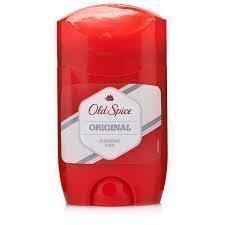 old-spice-deodorante-in-stick-originale-50ml-6-confezioni
