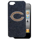 NFL Chicago Bears Rocker Case fits iPhone 5