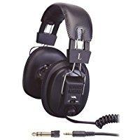 edifier-p270-in-ear-headset-metallic-ohrstpsel-kopfhrer-mit-mikro-und-fernbedienung-inklusive-kleine