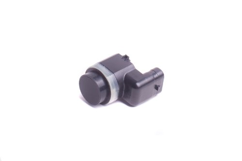Auto PDC Parksensor Ultraschall Sensor Parktronic Parksensoren Parkhilfe Parkassistent 66209127801