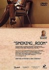 Smoking_room kostenlos online stream