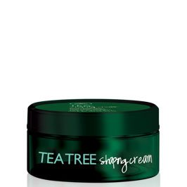 paul-mitchell-shaping-cream-tea-tree-paul-mitchell