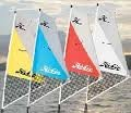 hobie-mirage-kayak-sail-kit-2016