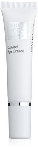 Artdeco Skin Yoga Face femme/woman, Oxyvital Eye Cream, 1er Pack (1 x 15 ml)