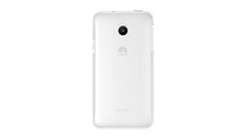 Huawei 51990576 PC Cover in weiß Ascend Y330