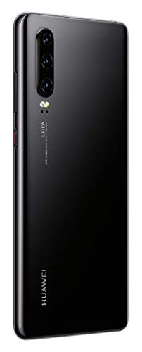 recensione huawei p30 - 21e4UCX3UPL - Recensione Huawei P30, il telefono più atteso del 2019