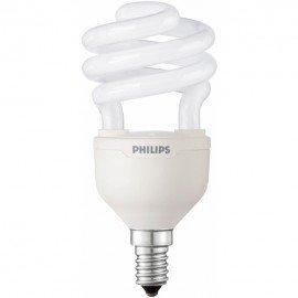 Philips 214313 TORNADO ESaver 8Y T2 12 Watt 685 E14 von Philips auf Lampenhans.de