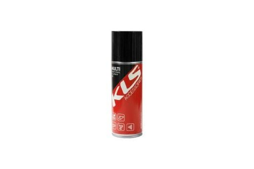 multifunctional-oil-spray-bio-200-ml