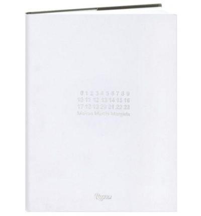 maison-martin-margiela-maison-martin-margiela-by-margiela-maison-martin-author-oct-27-2009-hardcover