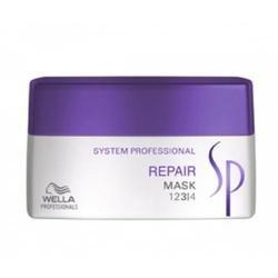 System professional - S/P_Masque Repair (200Ml)