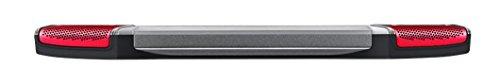 Acer Predator 8 (GT-810) - 11