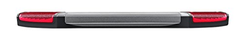 Acer Predator 8 (GT-810) 20,3 cm (8 Zoll) Tablet-PC - 11
