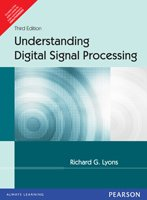 Understanding Digital Signal Processing 3Rd Edition