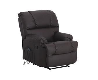 El mejor sillon de relax barato del 2018 guia de compra for Sillones comodos y baratos