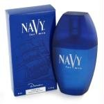 Navy Cologne Spray (NAVY von Dana Cologne Spray 50 ml)