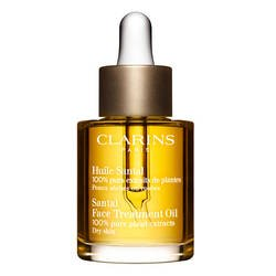 clarins-huile-santal-30-ml-for-multi-item-order-extra-postage-cost-will-be-reimbursed