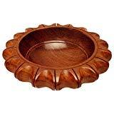 Wooden Bowl Cutter Travailler avec Buff Spl 7 \