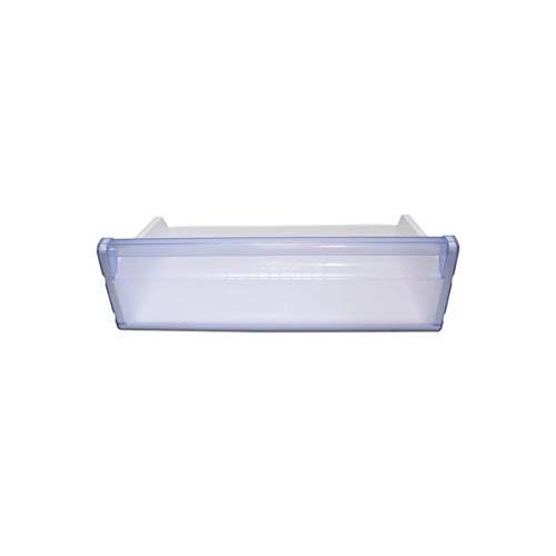 Recamania Cajón congelador frigorífico Balay 3KFB791501