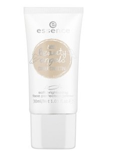 essence-little-beauty-angels-colour-correcting-soft-brightening-face-perfection-primer-inhalt-30ml-b